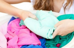 close-up-of-a-woman-doing-laundry