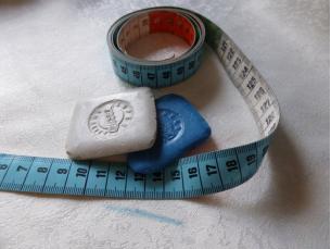 inch-tape