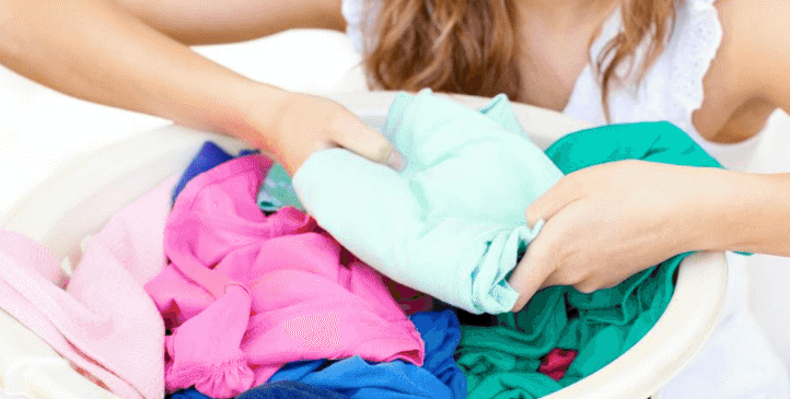 Tips-To-Organize-Your-Laundry