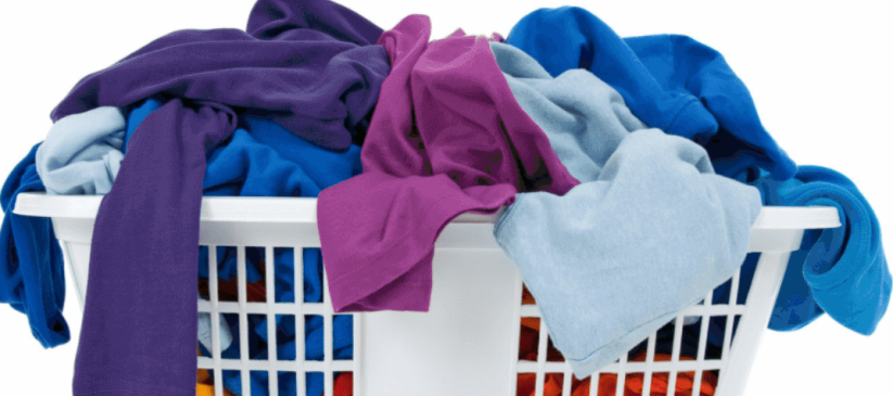 What You Need To Know About Dry Cleaning - Thumbnail