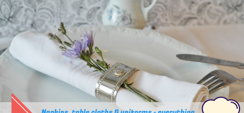 Why-Your-Restaurant-Needs-A-Professional-Laundry-Service
