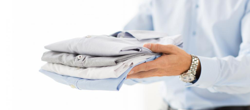 Picture dry cleaning and alterations dc