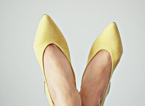 Image showing shoe repair dc