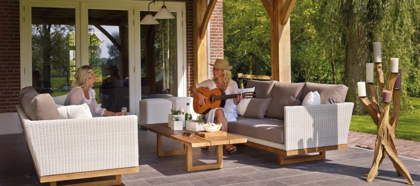 Patio-Furniture-Cushions